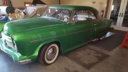 1954 Ford Other Ford Models for sale 100823904