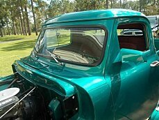 1954 Ford Other Ford Models for sale 100842674