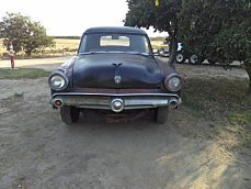 1954 Ford Other Ford Models for sale 100843155