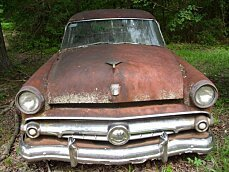 1954 Ford Other Ford Models for sale 100903935