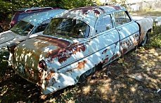 1954 Ford Other Ford Models for sale 100910879
