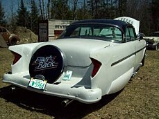 1954 Ford Other Ford Models for sale 100983381