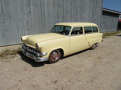 1954 Ford Other Ford Models for sale 101025849