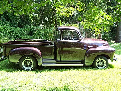 1954 GMC Pickup for sale 100730548