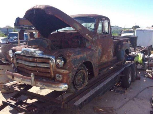 1954 GMC Pickup classic trucks Car 100824102 b15cf02d07dd4b9892d7f210eaa5b312?r=fit&w=430&s=1 classic trucks for sale classics on autotrader  at n-0.co