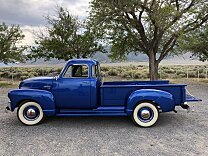 1954 GMC Pickup for sale 101027490