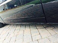 1954 Hudson Hornet for sale 100848985