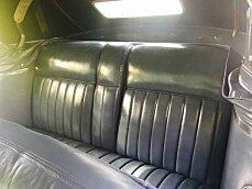 1954 Hudson Hornet for sale 100890320