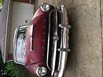 1954 Hudson Hornet for sale 100899497