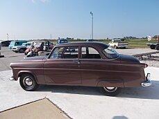 1954 Hudson Jet for sale 100790729