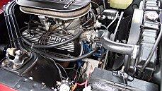 1954 Lincoln Capri for sale 100785768