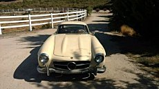 1954 Mercedes-Benz 300SL for sale 100894793
