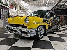 1954 Mercury Custom for sale 100923231
