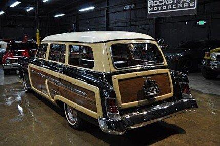 1954 Mercury Monterey for sale 100733428