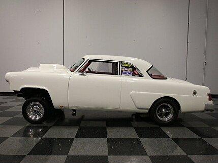 1954 Mercury Monterey for sale 100765758