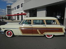 1954 Mercury Monterey for sale 100798813