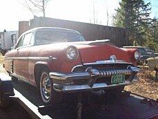 1954 Mercury Monterey for sale 100892704