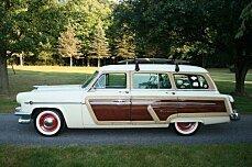 1954 Mercury Monterey for sale 100910666