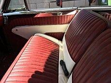 1954 Mercury Monterey for sale 100955077