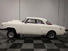 1954 Mercury Monterey for sale 100957208