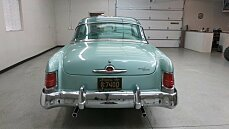 1954 Mercury Monterey for sale 100984658