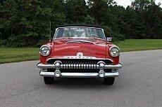 1954 Mercury Monterey for sale 100992615