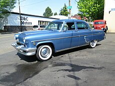 1954 Mercury Other Mercury Models for sale 100744642