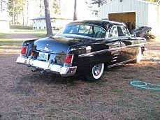 1954 Mercury Other Mercury Models for sale 100906680