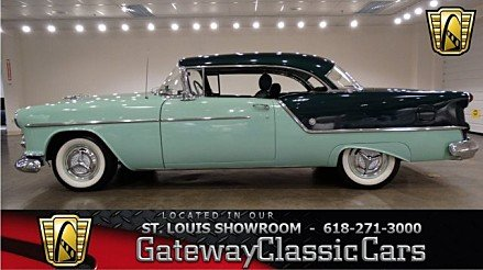1954 Oldsmobile 88 for sale 100738742