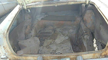 1954 Oldsmobile 88 for sale 100769410