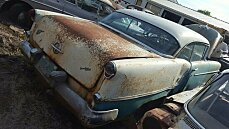 1954 Oldsmobile 88 for sale 100769410