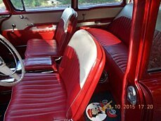 1954 Oldsmobile 88 for sale 100806267