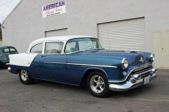 1954 Oldsmobile 88 for sale 100843986