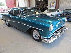 1954 Oldsmobile Ninety-Eight for sale 101005744