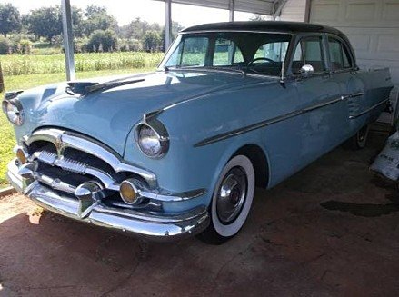 1954 Packard Other Packard Models for sale 100824059