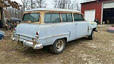 1954 Plymouth Savoy for sale 100806703