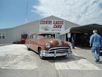 1954 Pontiac Chieftain for sale 100754450