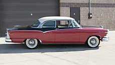 1954 Pontiac Chieftain for sale 100779055