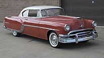 1954 Pontiac Chieftain for sale 100779055