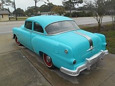 1954 Pontiac Chieftain for sale 100823812