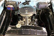 1954 Pontiac Chieftain for sale 100991333