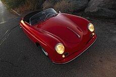 1954 Porsche 356 for sale 100958810