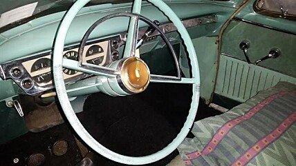 1954 Studebaker Champion for sale 100732675