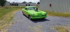 1954 Studebaker Commander for sale 101024973