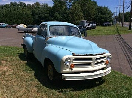 1954 Studebaker Other Studebaker Models for sale 100809627