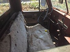1954 Willys Pickup for sale 100835438
