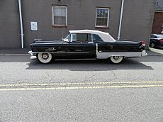 1954 cadillac Eldorado for sale 101031017