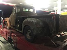 1954 chevrolet 3100 for sale 100856206
