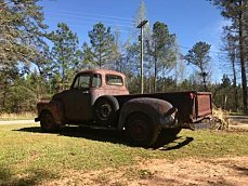 1954 chevrolet 3100 for sale 100860347