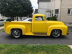 1954 ford F100 for sale 100896462